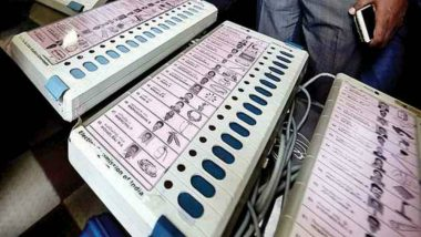 Uttarakhand Civic Elections 2018 Results: Counting of Votes For Urban Local Body Polls Tomorrow