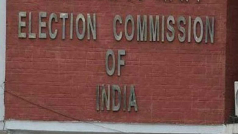 Lok Sabha Elections 2019: Election Commission to Release Short Films to Motivate North Kolkata Voters to Vote
