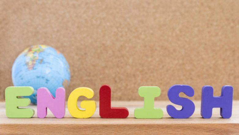 UN English Language Day: 15 Interesting Facts About The English Language