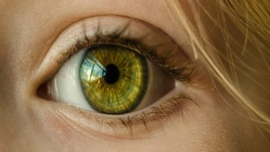 World Health Day 2018: Why Is Eye Health Important
