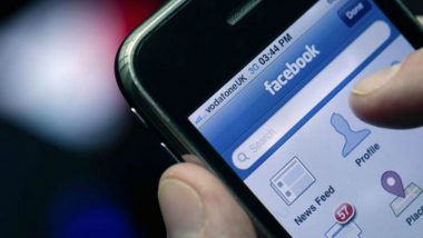 Profits Up at Facebook, with No Impact from Privacy Scandal