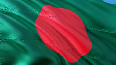 Bangladesh Celebrates 49th Independence Day Amid Tight Security