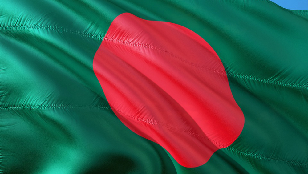 Bangladesh 50th Independence Day: History and Significance of The Day Marking The Liberation of 'East Pakistan'