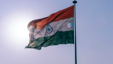 India 6th Wealthiest Country in the World, Here is the List of All top 10 Countries