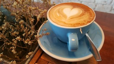 How to Make a Perfect Cup of Coffee? Try Microbes!