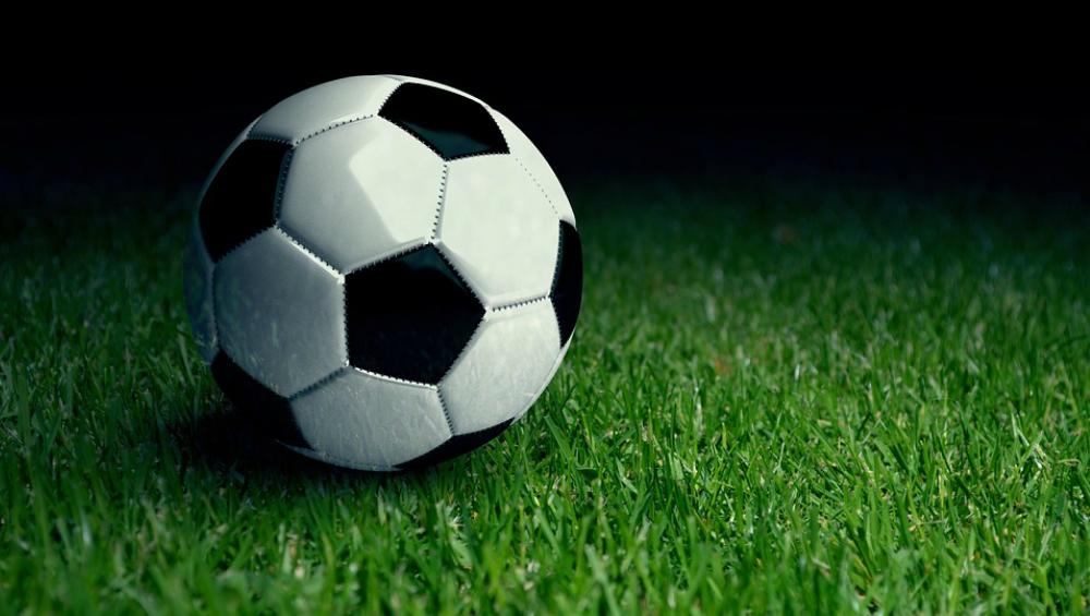 Football Delhi to Launch Juvenile Homes Football League at Jawaharlal Nehru Stadium