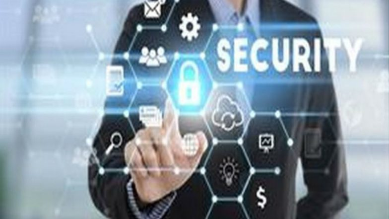Cultural Shift on Security Must to Protect Against Cyber Attacks: CA official