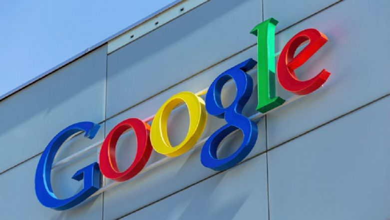 Google's New Open Platform 'Anthos' Will Let Users Run & Manage Apps From Anywhere