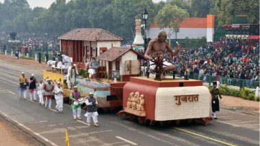 Gujarat Day 2018 Date: History, Significance and Celebrations Related to Gujarat State Day