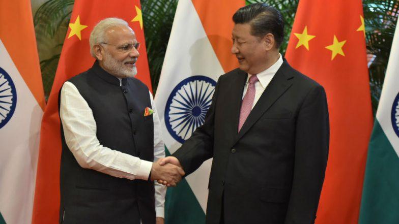 Narendra Modi and Xi Jinping to Meet During BRICS, Discuss US Trade War