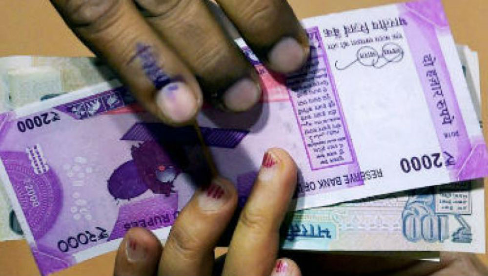 7th Pay Commission Latest News: Rs 8000 Hike Likely in Minimum Pay For Central Government Employees