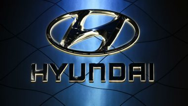 Hyundai Invests in Startup for Automated Vehicle Inspection System