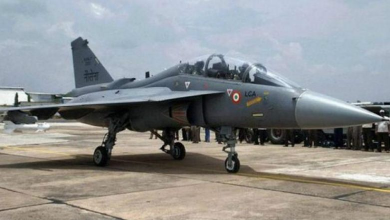Parliamentary Panel Slams MoD & IAF Over Delay in Implementing ACMI With Existing Fleet, Blames it on Lack on Planning And Foresight