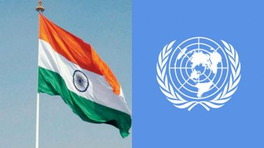 Unplanned Urbanisation, Migration Pose Serious Development Challenges: India to UN