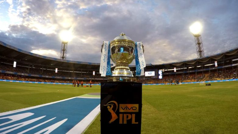 IPL 2018: STAR Sports 1 Hindi in Top Position Among Channels in Sports Genre