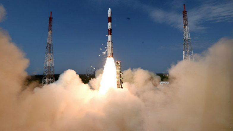 ISRO Announces Young Scientist Programme for Class 9 Students; Here's How You Can Participate