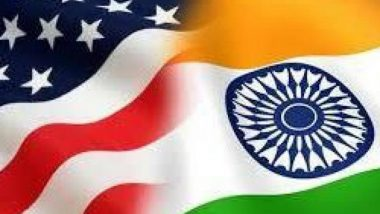 India-US to Engage Regularly to Resolve Outstanding Trade Issues
