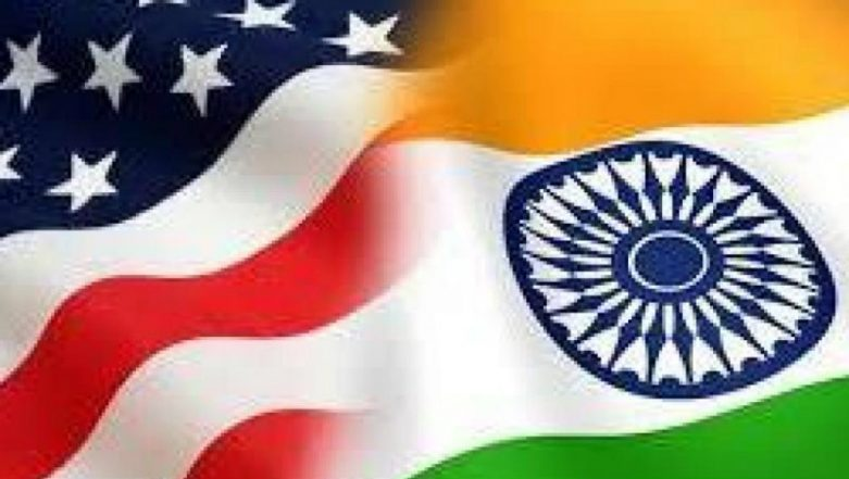 India-US Ties Promoted in Sustained Manner by Donald Trump: Report