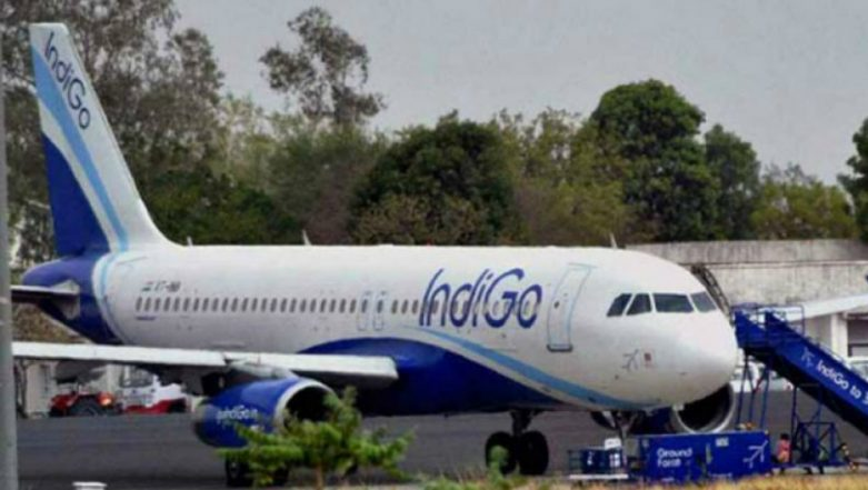 IndiGo Continues to Recruit Expat and 'Out-of-Job' Pilots in India