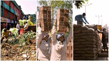 Labour Day & International Workers' Day 2018: Origin, Historical Importance, Significance & How Does It Matter To India