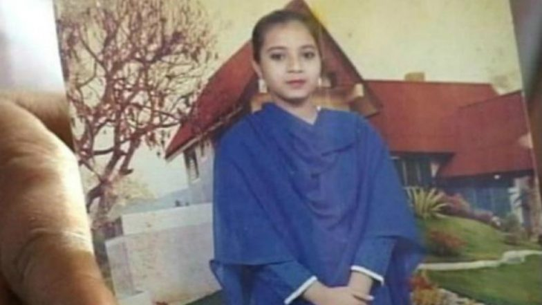 Ishrat Jahan case: Injured in accident, father of Pranesh Pillai dies