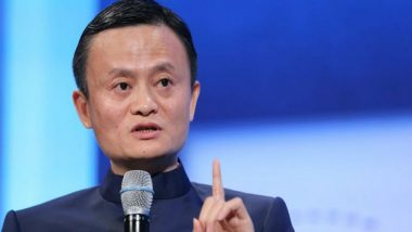 Jack Ma's Retirement From Alibaba: What it Means for India