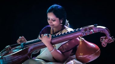 Classical Music After Taking BP Medicines Can Lower Your Blood Pressure