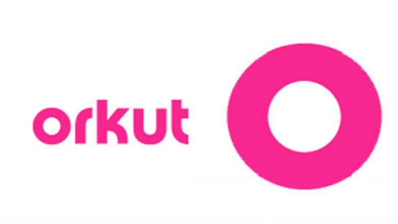 Orkut Founder & JetSynthesys to Launch 'Jet Hello' in India