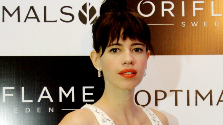 Kalki Koechlin Opens Up on Her Divorce With Anurag Kashyap: I Was Only Invited to the Things That Anurag Was Invited To