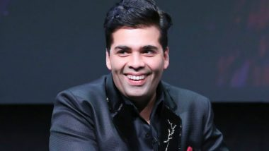 Happy Birthday Karan Johar: Best Koffee With Karan Rapid Fire Videos Where the Host Brought Out Juicy Secrets