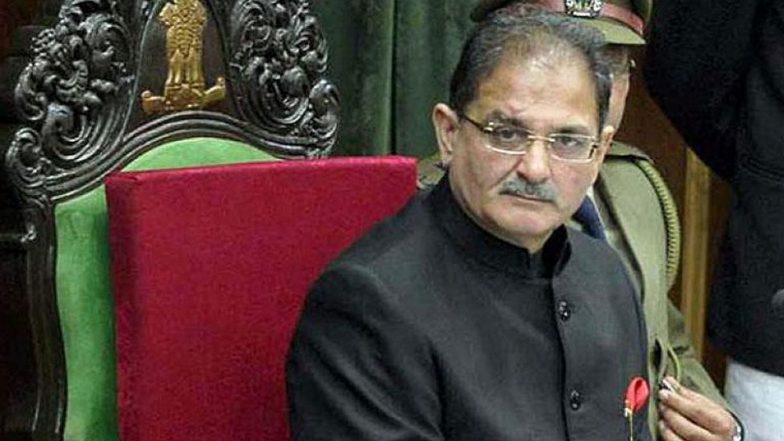J&K's New Deputy CM Kavinder Gupta's Shocker on Kathua Rape: 'Minor Case...Should Not be Hyped'