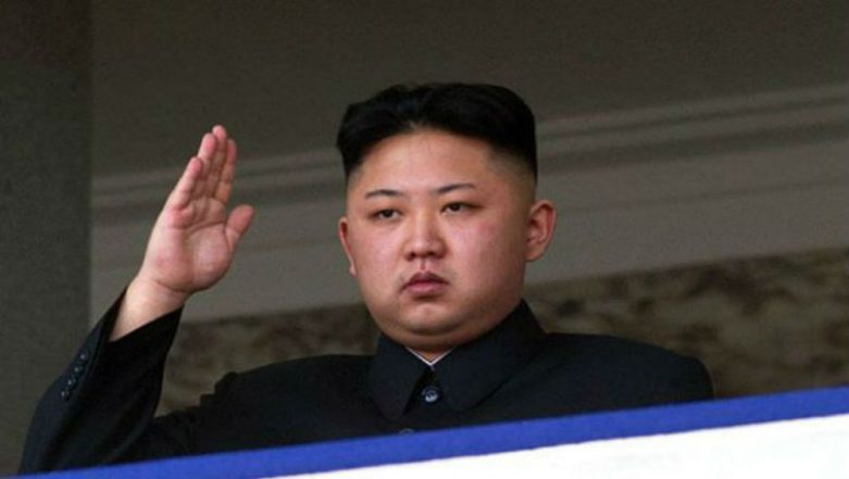 North Korea Launches Several Short-Range Missiles into East Sea