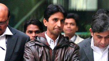Kumar Vishwas to Join BJP Ahead of Delhi Assembly Elections 2020? Here's Ex-AAP Leader's Humorous Retort