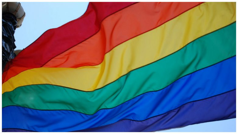 What is Section 377 of IPC? Know All About the Law on Homosexuality & LGBTQ Rights