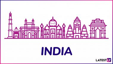India to Host Meet on Gastroenterology