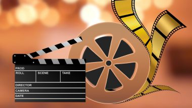 Single Window Clearance for Bollywood Movies, Advertisements, Serial Shootings Across State: Maharashtra Government