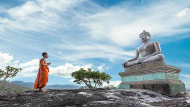 Buddha Purnima 2018 Date: Vesak Day History, Tithi, Muhurat Timings And Celebrations in India and Across the World