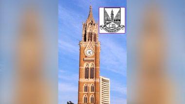 Mumbai University: Human Resource Ministry Report Ranks University at 155th Among 230 Universities in India