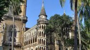 Mumbai University Admissions 2020: First Merit List Released Online at mu.ac.in, Check Cut-Off Marks of Thakur College and KC College
