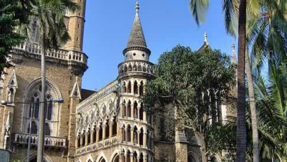 Mumbai University to Reschedule Exam Falling on Maharashtra Assembly Elections 2019 Dates, Papers Slated For October 21, 22 Likely to be Postponed