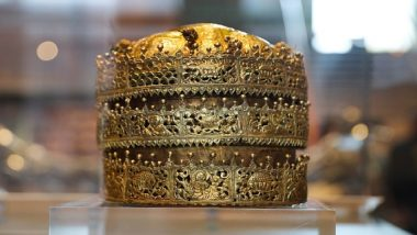 After India's Demand for Kohinoor, Now Ethiopia Wants Its Maqdala Treasures Looted By The British, Returned