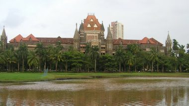 Bombay High Court Permits Man to Travel to Assam for Father's Last Rites Amid COVID-19 Lockdown
