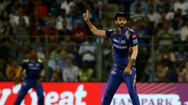 Mayank Markande's 5 Wickets Haul Hand India 'A' Innings Victory over England Lions