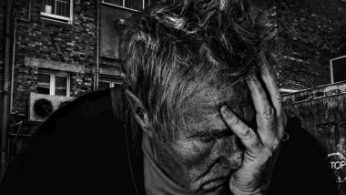 Parkinson's Disease Can be Dangerous for Aging Population