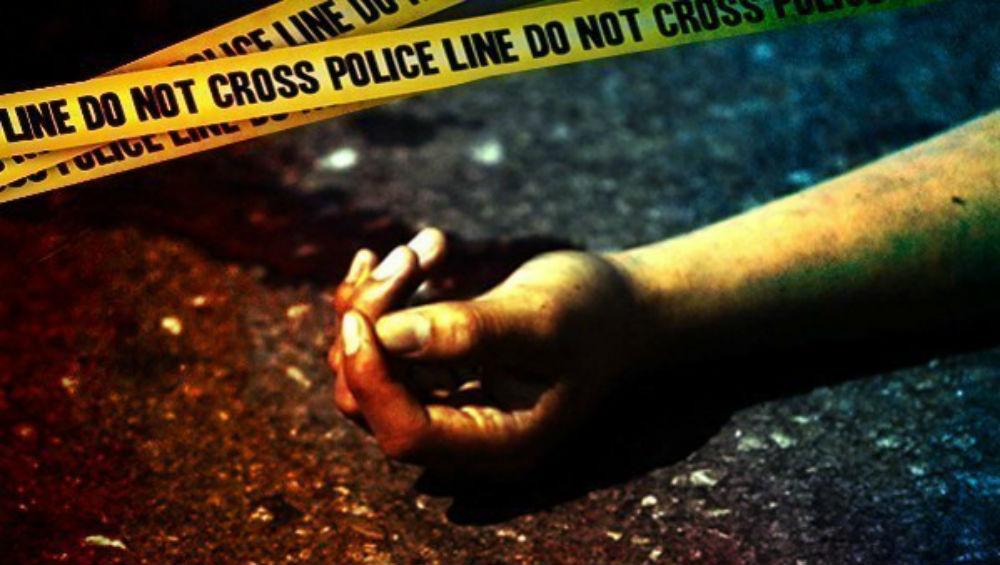 Uttar Pradesh: Retired Railway Employee Allegedly Beaten to Death by Sons Over Property Dispute at Gandhi Mohalla in Kaushambi