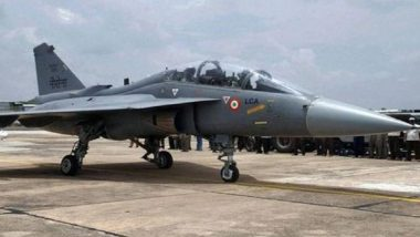 IAF Plans Procure 21 Upgraded MIG-29 Jets From Russia To Plug Shortage of Fighter Squadrons