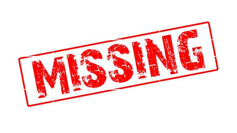 Mumbai Diamond Merchant Goes Missing, Call Records Indicate Links to Dance Bar Girls
