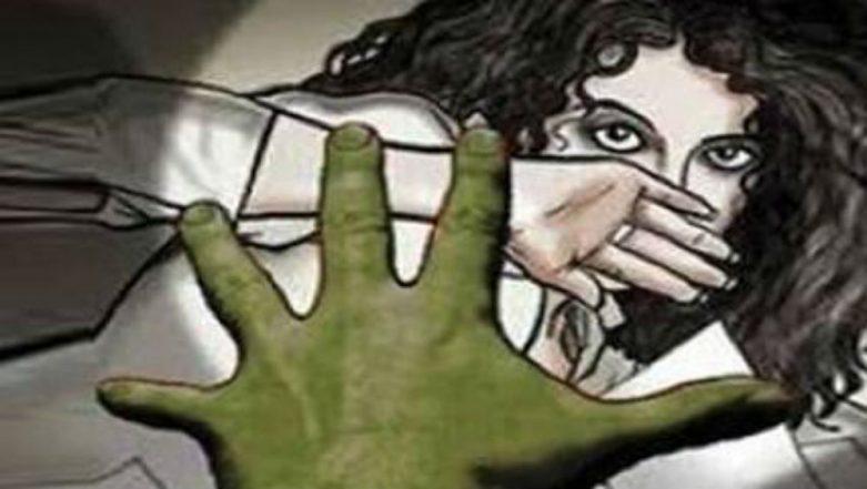Rajasthan Shocker: Minor Dalit Boy Thrashed For Molesting Girl in Pali, Video Goes Viral