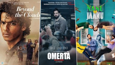 Ishaan Khatter's Beyond the Clouds, Abhay Deol's Naanu Ki Jaanu or Richa Chadha's Daas Dev - Which of These Five Movies are Actually Releasing on April 20?