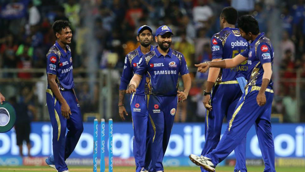 KKR vs KXIP: Who will win today's IPL 2018 game
